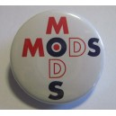 Badge Mods Mods