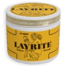 Gomina Layrite original deluxe pomade