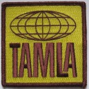 Tamla  patch .