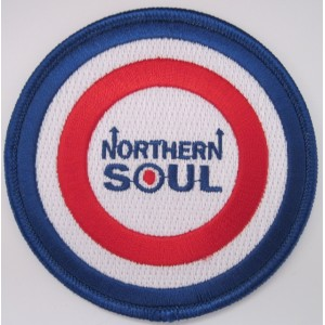 Patch Northern Mod Target